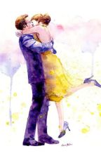 Pathetic Love by violetpromise