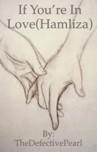 If You're In Love (Hamliza) cover