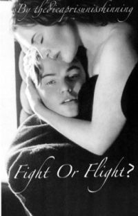Fight or Flight? cover