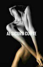 Al Sicuro Con Te by 0MaiPai0
