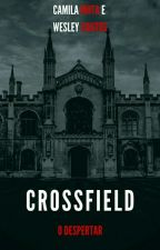 CrossField by Wes_Cam