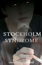 Stockholm Syndrome (BTS Fanfic) [COMPLETED] by imsojungshooked