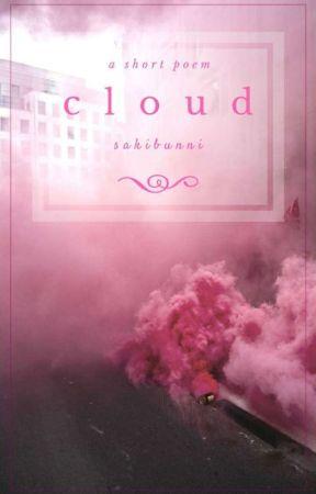 cloud by TAEPOD