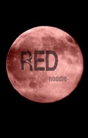red by n00dle-