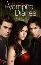 The Vampire Diaries 2 by Vivianasergi9999