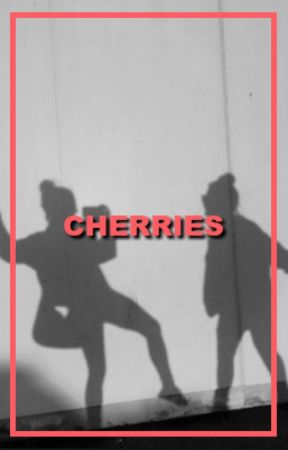 CHERRIES | SADIE SINK by liveralone