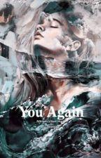You Again |Klaus by Seaaira