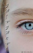 Instincts (Daryl Dixon FF) by hierundanders