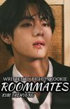 ROOMMATES    KTH[FF] cover