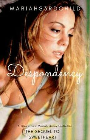 Despondency (Sequel To Sweetheart) by Janetvibes_