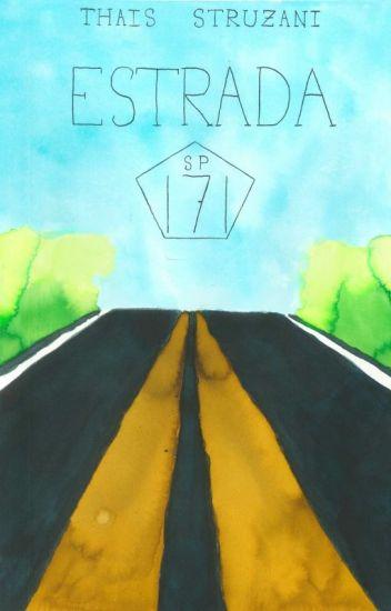 Estrada 171