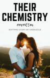 Their Chemistry✔️ cover