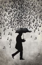 Sinfonías del corazón by Blume_b