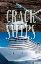 crackships by phoenix_brandis
