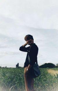 ImpaSSe [Kaisoo] cover