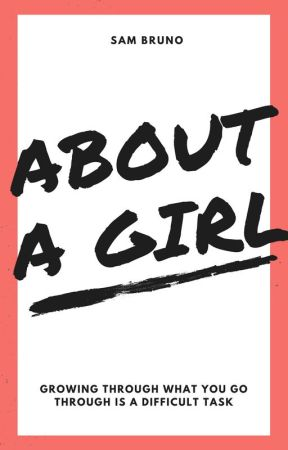 About a Girl by hoaxes