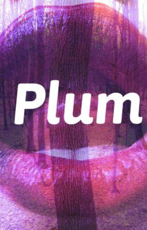 Plum//Harry Styles by daddysandpaddys