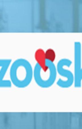 Sign in zoosk www Zoosk Login