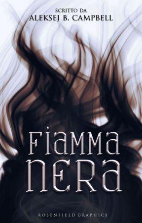 Fiamma Nera by Architetto_di_Storie