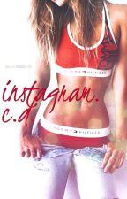 instagram// c.d. by happeehippie