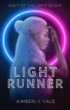 Lightrunner  cover