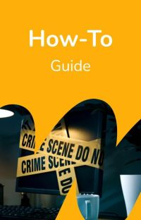How-To Guide cover