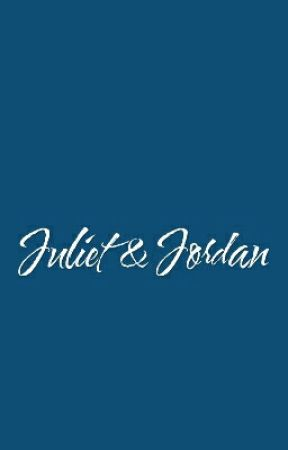 Juliet and Jordan by jaydajayd