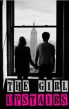 The Girl Upstairs cover