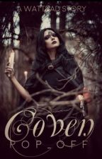 Coven by letscutup
