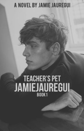 Teacher's Pet (MXM) by RizzyLush