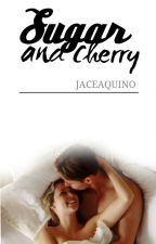 Sugar & Cherry by JaceAquino