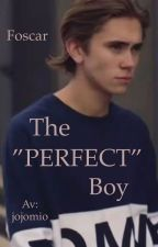 "The ""PERFECT"" Boy av jojomio"