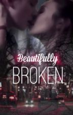Beautifully Broken (Wayhaught) by littlebite5