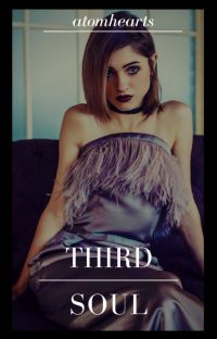 third soul → thor ragnarok cover