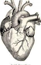 el alma oculta, fisuras en el  corazón by anaisalondra29
