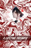 A Lifetime Promise cover
