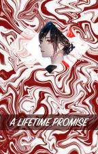 A Lifetime Promise by Xivo59secs