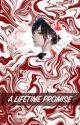 A Lifetime Promise by Xivo59secs