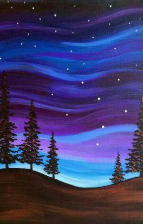 Twilight by Twilinanas