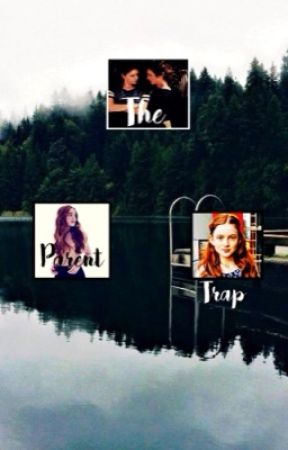 The Parent Trap (Bechloe) (discontinued) by lilyxannie