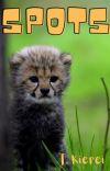 Spots (mxm) cover
