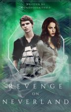 Revenge on Neverland by wondrousnovels