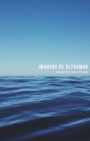 Imagens de Ultramar by Paquito1992