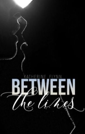 between the lines || (18+) by tundra-sun