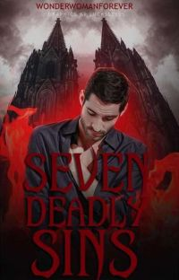 Seven Deadly Sins {Cover By Luckless} #Tys2020 #quarantine2020 cover