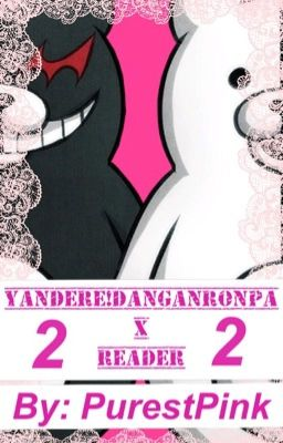 Yandere Dr X Reader 2 New Yandere Ryoma X Reader Wattpad Something i made for my friend uwu y/n barely paid any attention to her class, only giggling as she talked with her guys please keep puerto rico in your thoughts, we have been having earthquakes for the past 10 days and this last one was a 6.6. yandere ryoma x reader wattpad