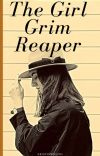 The Girl Grim Reaper (Completed) cover