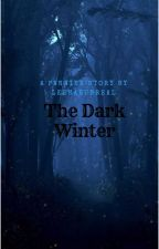 The Dark Winter - Panwink by Leenaeunreal