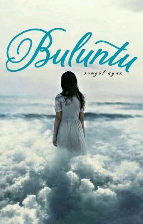 BULUNTU by AsimanEsila