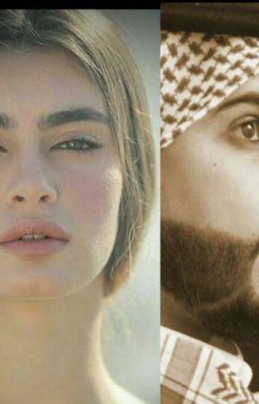 امقت اعرافهم لكنها حيتني  by Noor08680504